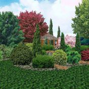zahrada-3D-2